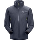 Zeta AR Jacket Men
