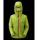 Minimus Mountain Jacket - Women