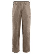 Farley Pants IV Men