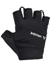 Men's Active Glove