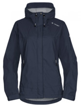 Lierne Jacket Women