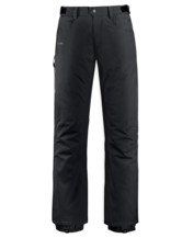 Craigel Padded Pants Men
