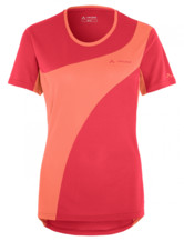 Moab Shirt Women