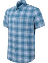 Trovat Trail Shirt