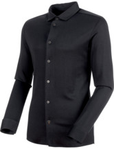 Fedoz Longsleeve Shirt Men