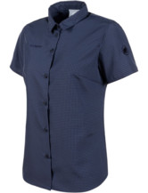 Aada Shirt Women