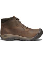 Austin Casual Waterproof Boot Men