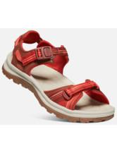 Women's Terradora II Open Toe Sandal