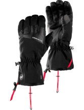 Stoney Advanced Glove