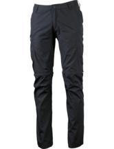 Nybo ZipOff Pants