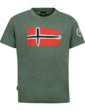 Kids Oslo T-Shirt
