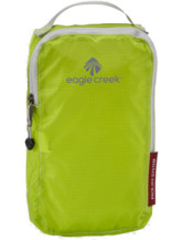 Pack-It Specter Cube Xsmall