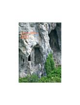 Kletterführer Antalya Englisch