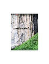 Kletter- und Boulderführer Zillertal