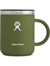 12oz Wide Mouth Coffee Mug