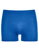120 Comp Light Boxer Men