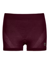120 Comp Light Hot Pants Women