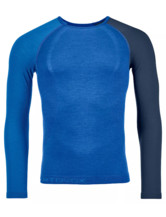 120 Comp Light Long Sleeve Men
