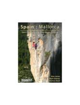 Kletterführer Mallorca 2016