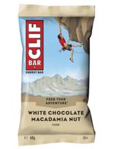 White Choco Macadamia Nut 68g