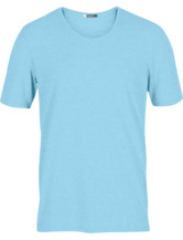 /29 Tencel Shirt (M)