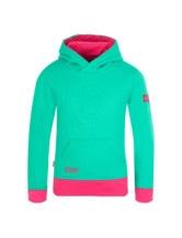 Kids Lillehammer Sweater