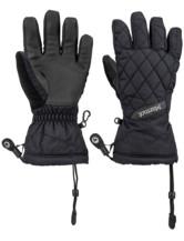 Moraine Glove Women