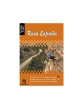 Roca Espana - Pyrenäen und Aragon