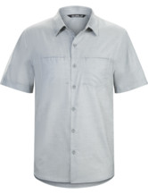 Joffre Shirt SS Men
