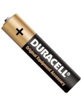 Batterie Duracell MN2400 AAA
