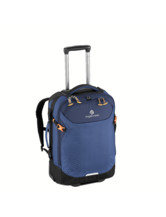 Expanse Conv. International Carry-On