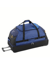 Expanse Drop Bottom Wheeled Duffel 32