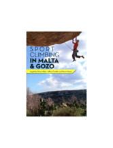 Kletterführer Malta und Gozo 2013