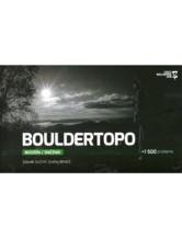 Bouldertopo Sneznik / Modrin 2014