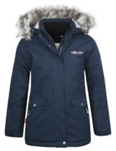 Girls Oslo Coat XT
