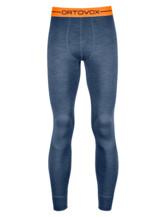185 Rock'N'Wool Long Pants Men