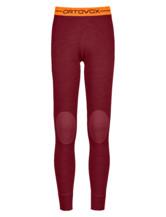 185 Rock'N'Wool Long Pants Women