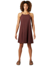 Women's Echo Lake Strappy Dress