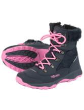 Girls Hemsedal Winter Boots