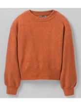Azure Sweater Women