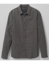 Hampstead Shirt Men