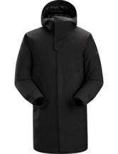 Thorsen Parka Men