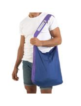 Eco Bag - Medium