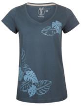 Natürlich T-Shirt Women