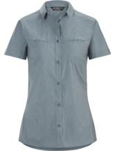 Fernie SS Shirt Women