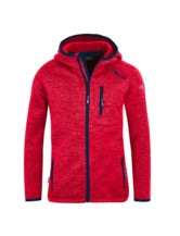 Kids Jondalen Jacket XT
