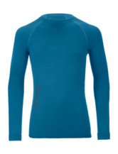 Competition Long Sleeve Men