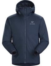 Atom AR Hoody Men