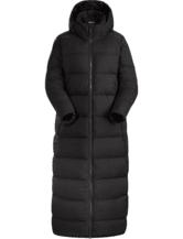 Prema Down Coat Women