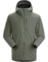 Radsten Parka Men